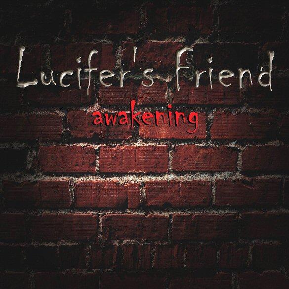 LucifersFriendAwakening