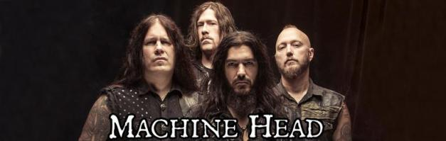 machinehead.bandheader