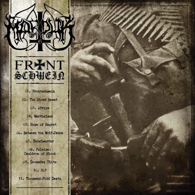 Marduk-cover