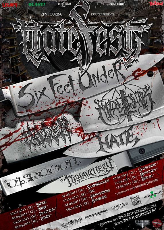 Marduk-tour-flyer2