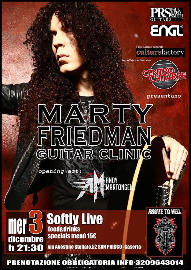 MartyFriedman-guitar-clinic