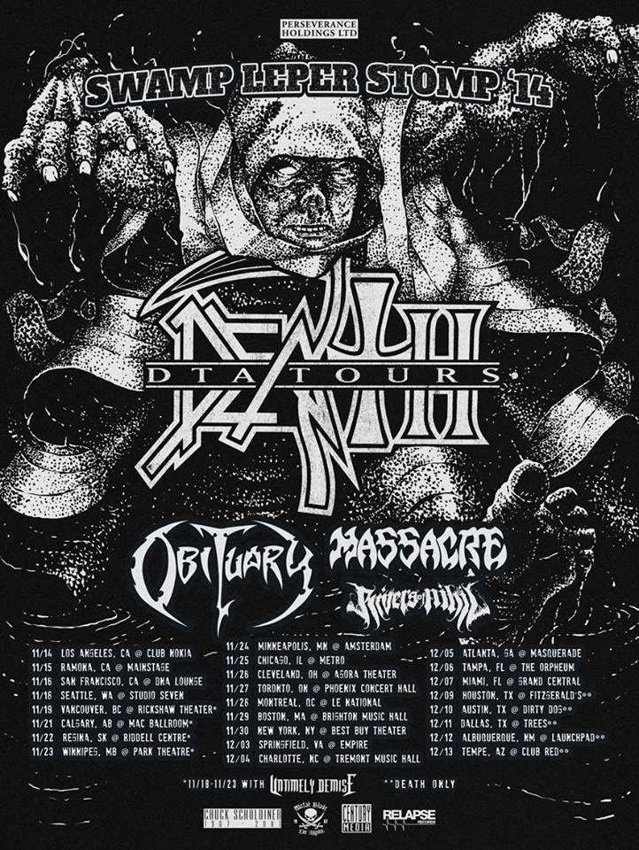 Massacre-tour-flyer
