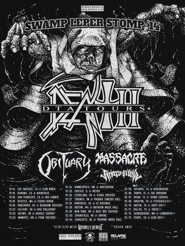 Massacre-tour-flyer