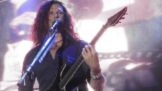 megadeth-guitarist-chris-broderick