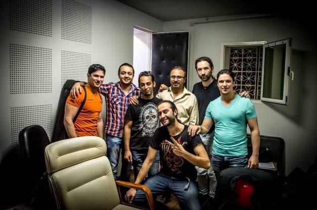 Myrath Studio 2