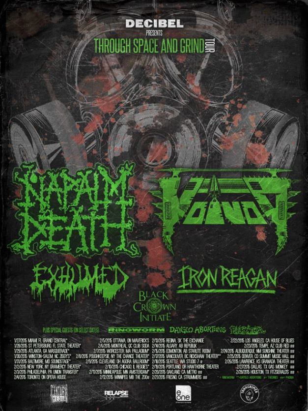 NapalmDeath-Voivod-tour