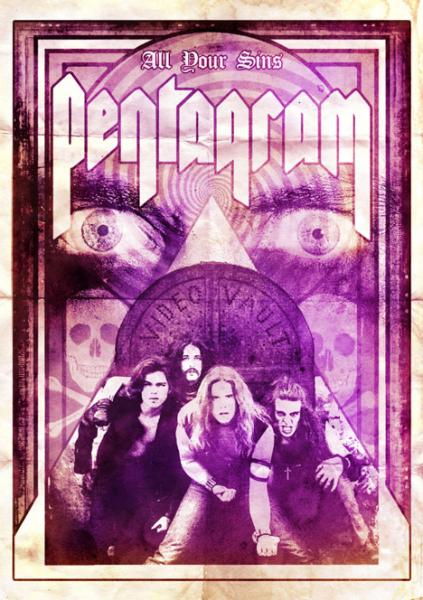 pentagram-DVD-cover-web