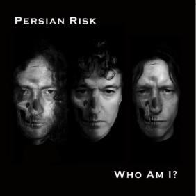 Persian Risk - who am i