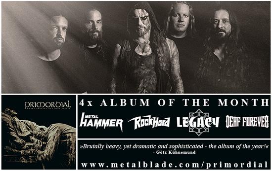 primordial-album-month