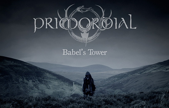 primordial-babel
