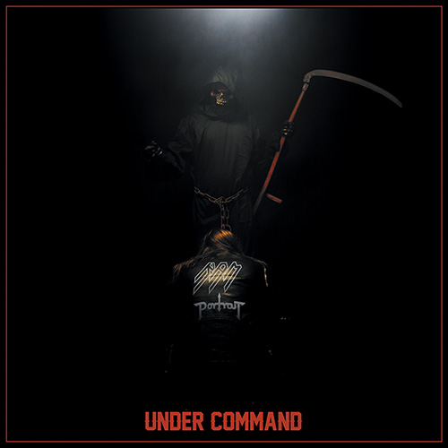 RAM-Portrait-UnderCommand