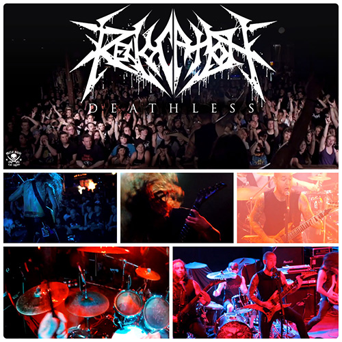 revocation-deathless-video