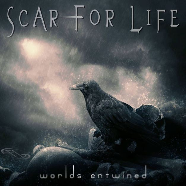 Scar-For-Life-cover