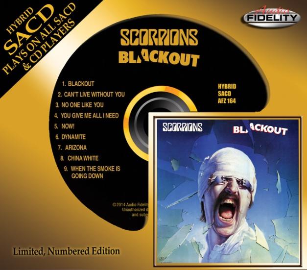ScorpionsBlackoutSACDMockup