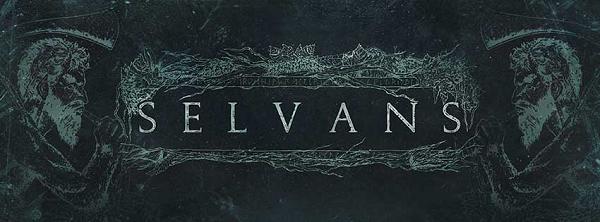 Selvans-logo