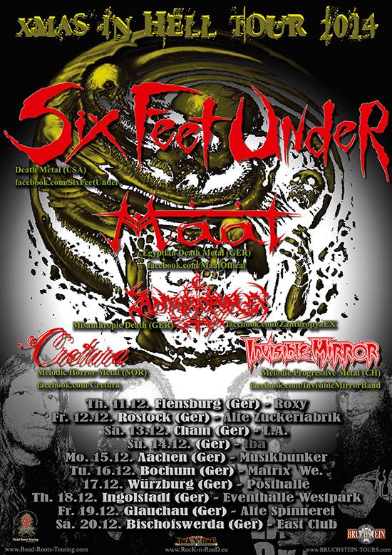 six-feet-under-xmas-2014