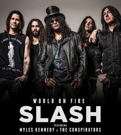 Slash-tour-flyer