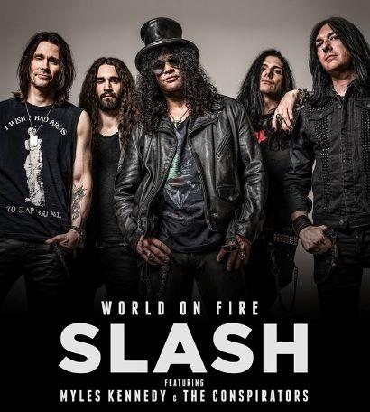 Slash-tour-flyer