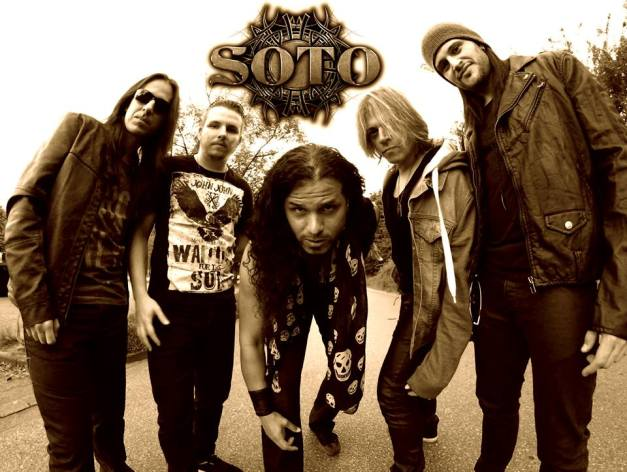 Soto-2014