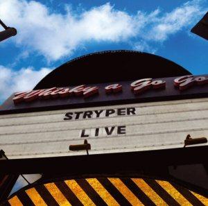 stryper-livewhisky