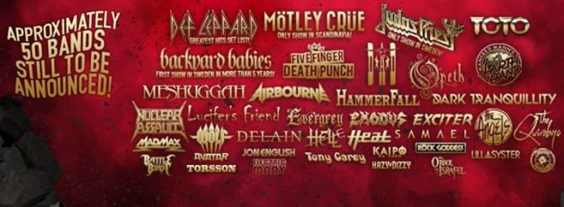 SwedenRockFestival2015-new