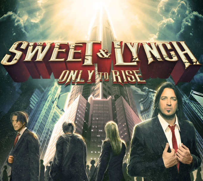 sweet_and_lynch-cover