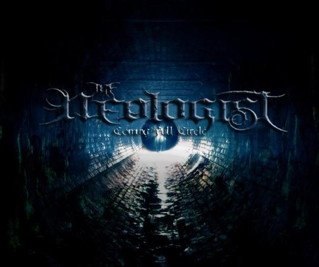 THE-NEOLOGIST-cover