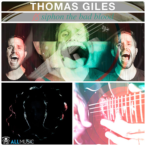 thomas-giles-allmusic