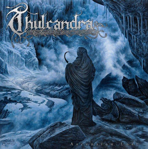 Thulcandra_cover