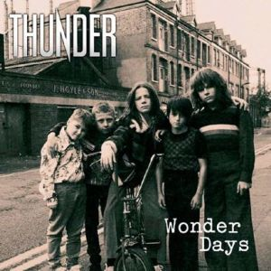 thunder-wonder-days