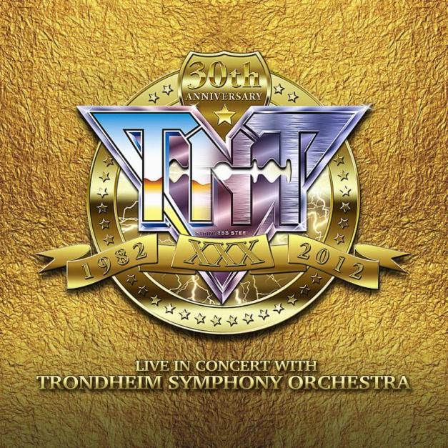 TNT-cover