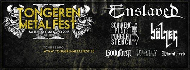 TongerenMetalFest-header