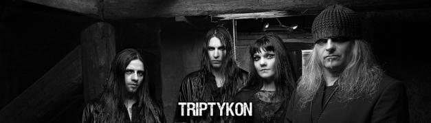 Triptykom2014