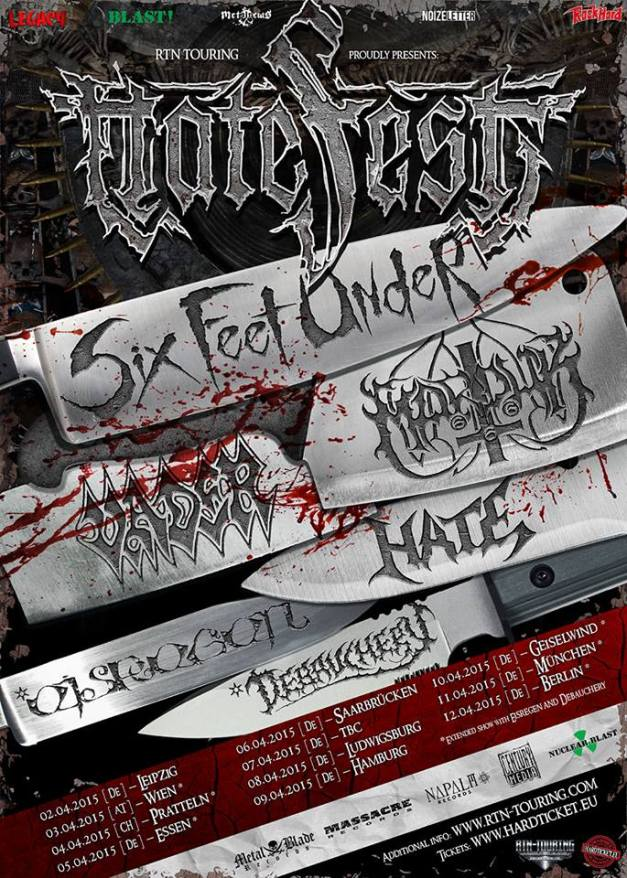 Vader-SixFeet-Marduk-Hate-tour