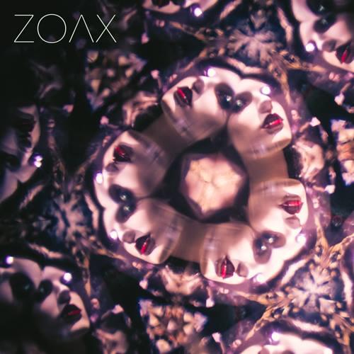Zoax-cover
