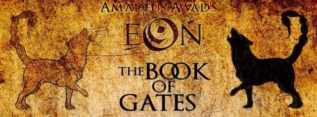 AmadeusAwad-BookOfGates