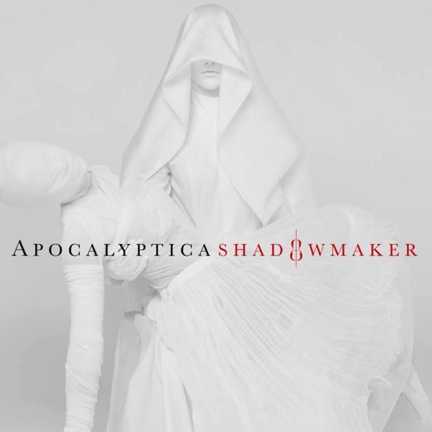 Apocalyptica-cover