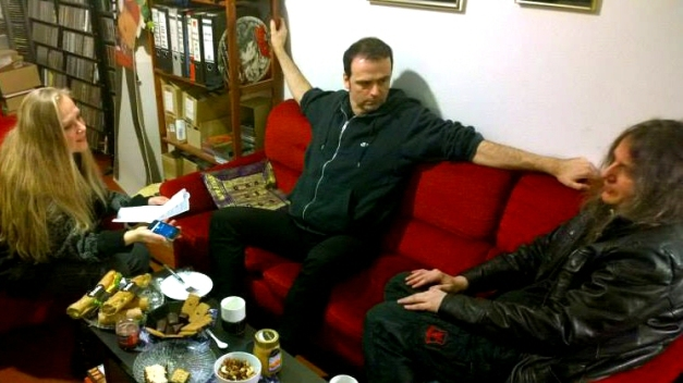 BlindGuardian-interview