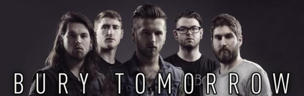 burytomorrow.bandheader_940x300