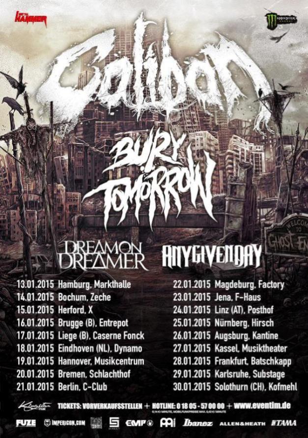 caliban.burytomorrow.tour2015