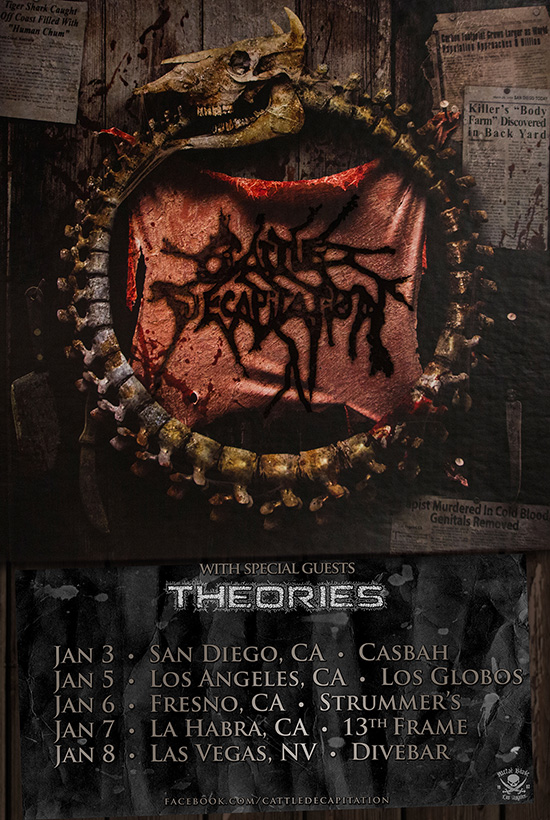 cattle-decapitation-jan-2015