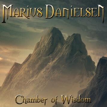 Chamber-of-Wisdom-artwork