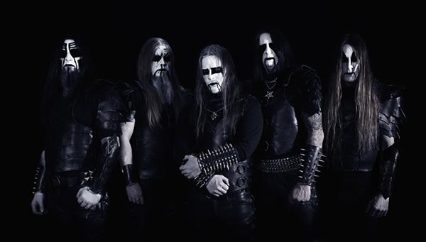 DarkFuneral-2014