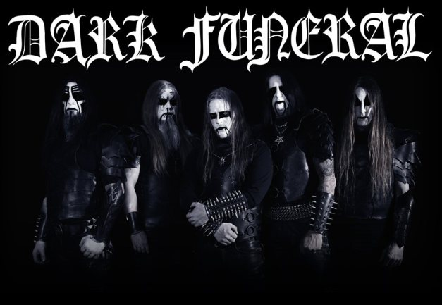 DarkFuneral-new-lineup2014