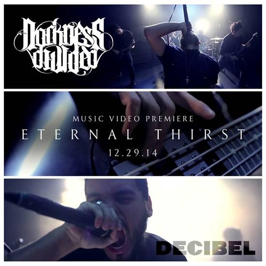 DarknessDivided-video-premiere