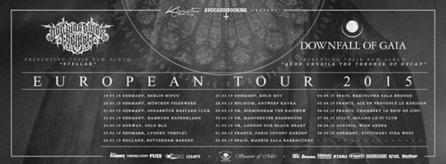 DER-WEG-EINER -REIHEIT-tour