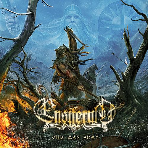 Ensiferum-OneManArmy