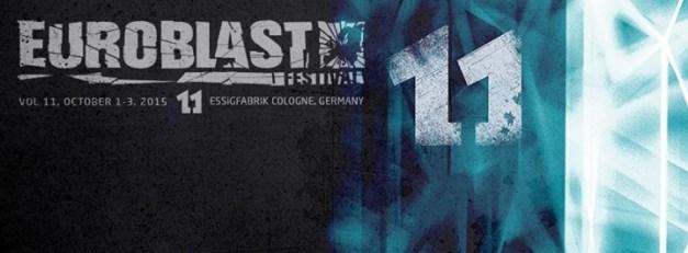 Euroblast2015-banner