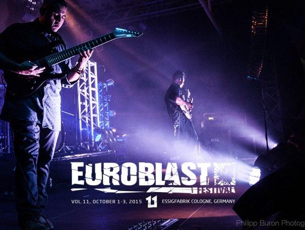 Euroblast2015