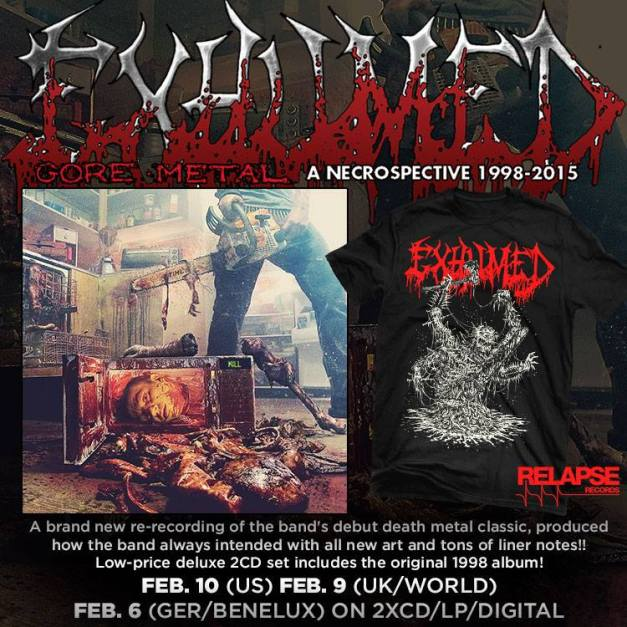 exhumed-cover